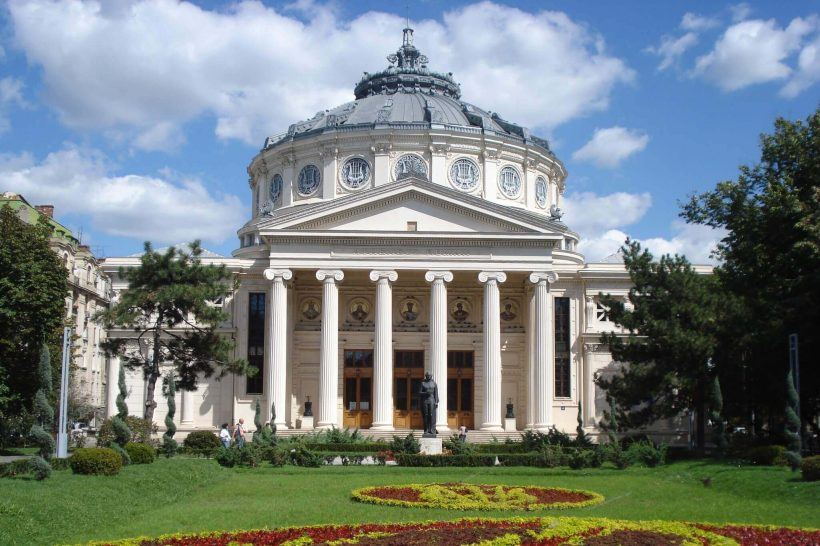 bucharest-attractions img